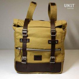 Unitgarage Universelle Seitentasche