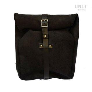 Unitgarage Gobi Tasche aus Leder