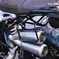 Unitgarage Doppelrahmen für Taschen BMW R nineT