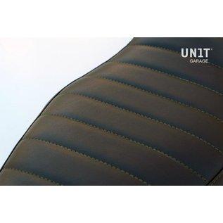 Unitgarage Sitzbank Biposto Büffelleder für BMW R nineT