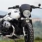 Unitgarage Scheinwerferverkleidung Scrambler-Style für BMW R nineT