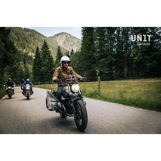 Unitgarage Surfbrett-Halterung für BMW R nineT