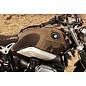 Unitgarage Tankabdeckung aus Leder VINTAGE für BMW R nineT