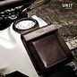 Unitgarage Tank-Tasche für Smartphone zu BMW R nineT