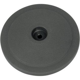 S&S S&S Air Stream Bobber Cover Alu Dome  für Stealth Luftfilter
