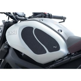 XSR 900 Tank Traction Pad