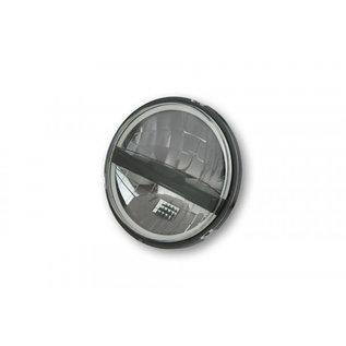 Highsider HIGHSIDER LED Hauptscheinwerfereinsatz TYP 5