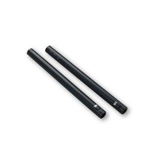 LSL LSL Stummellenker - Diverse Durchmesser