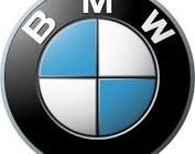 BMW Custom Parts