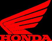 Honda Custom Parts