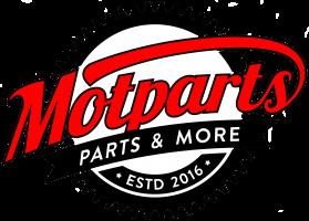 Motparts.ch - Motorrad Shop Schweiz | Dein Online Shop für alle Motorradteile| Alle Motorradmarken| Universal-Teile, Customparts, Lifestyle-Artikel und Werkstattbedarf