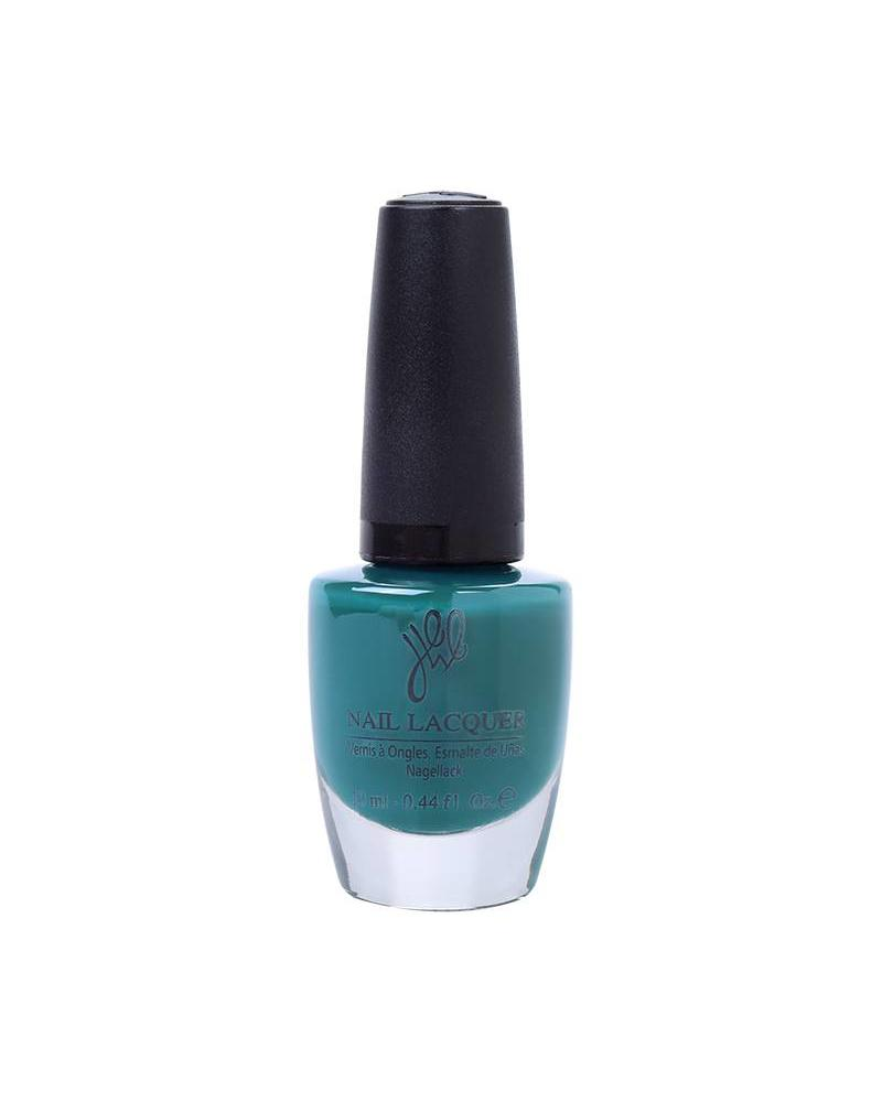 NAGELLAK LAKESIDE BLUE