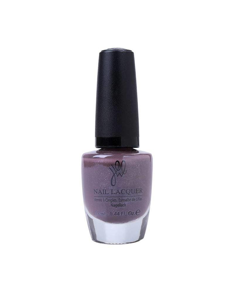 NAGELLAK STRIKING PURPLE