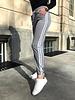 Ultimate Sporty Jogging - Grey