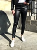 Musthave Leather Look Legging