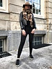 MUSTHAVE Black Pants