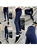 Perfect Jeans Tregging - Blue
