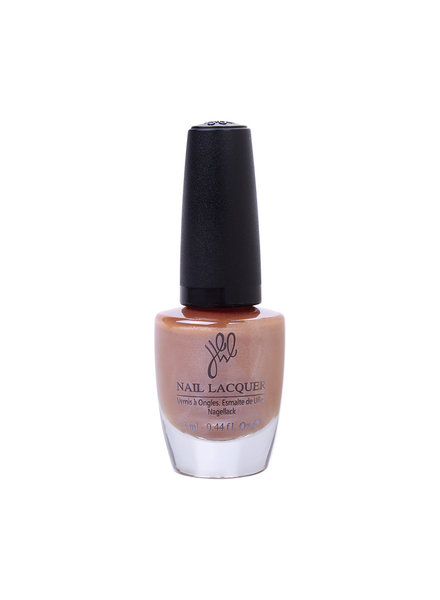 NAGELLAK CREAMY BUTTERSCOTCH