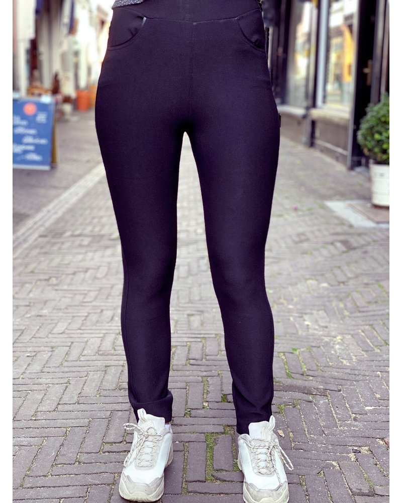 Fabulous Black Pants