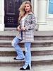 Scarlett Tweed Jacket