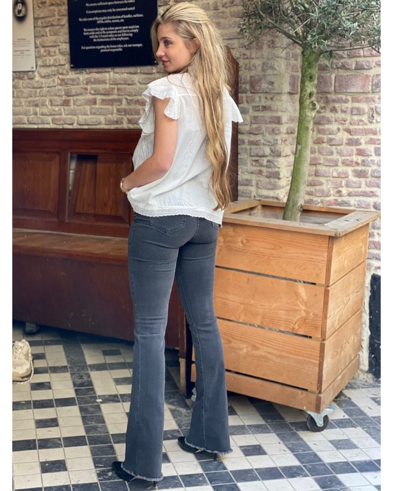 Sienna Flare Pants