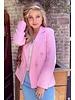 Mica Blazer - Light Pink