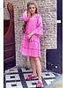 Harley Dress - Pink