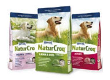 Premium NaturCroq