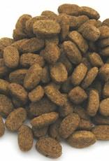 Happy Dog NaturCroq Lam & Rijst 15 kg