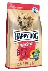 Happy Dog Premium - NaturCroq Active