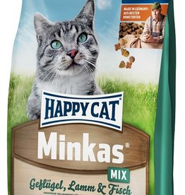 Happy Cat Minkas Perfect Mix