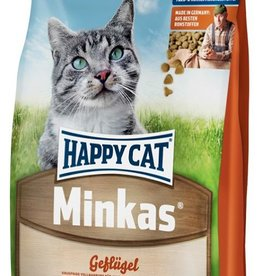 Happy Cat Minkas Gevogelte