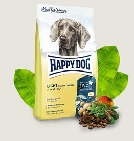 Happy Dog Supreme Fit & Vital Light Calorie Control