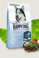 Happy Dog Supreme Fit & Vital Sport Nordic