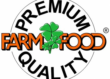Farm Food Rawhide