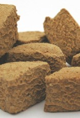 Happy Dog Welterusten-koekjes Lam & Rijst 500 g