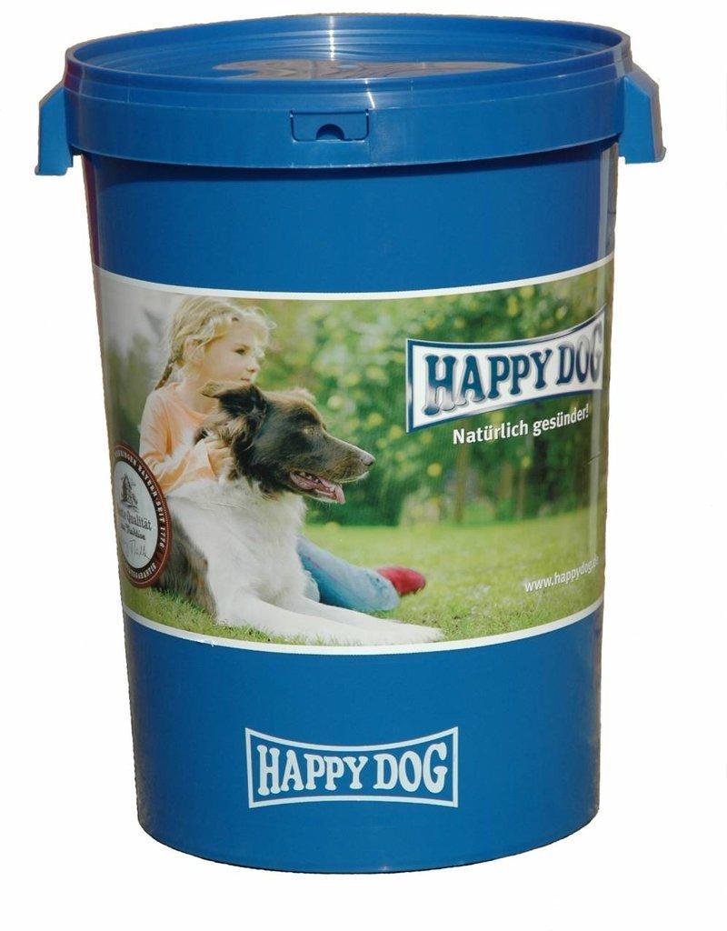 Happy Dog Voerton
