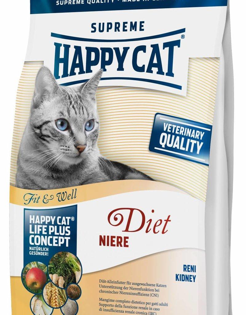 Happy Cat Supreme Diet Kidney