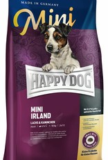 Happy Dog Supreme Mini Irland