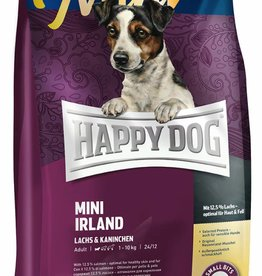 Happy Dog Supreme Mini Irland