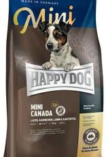 Happy Dog Supreme Mini Canada