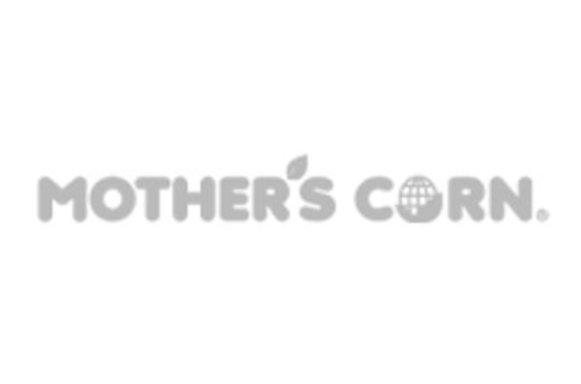 Motherscorn