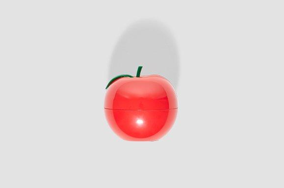 TonyMoly Apfel Handcreme