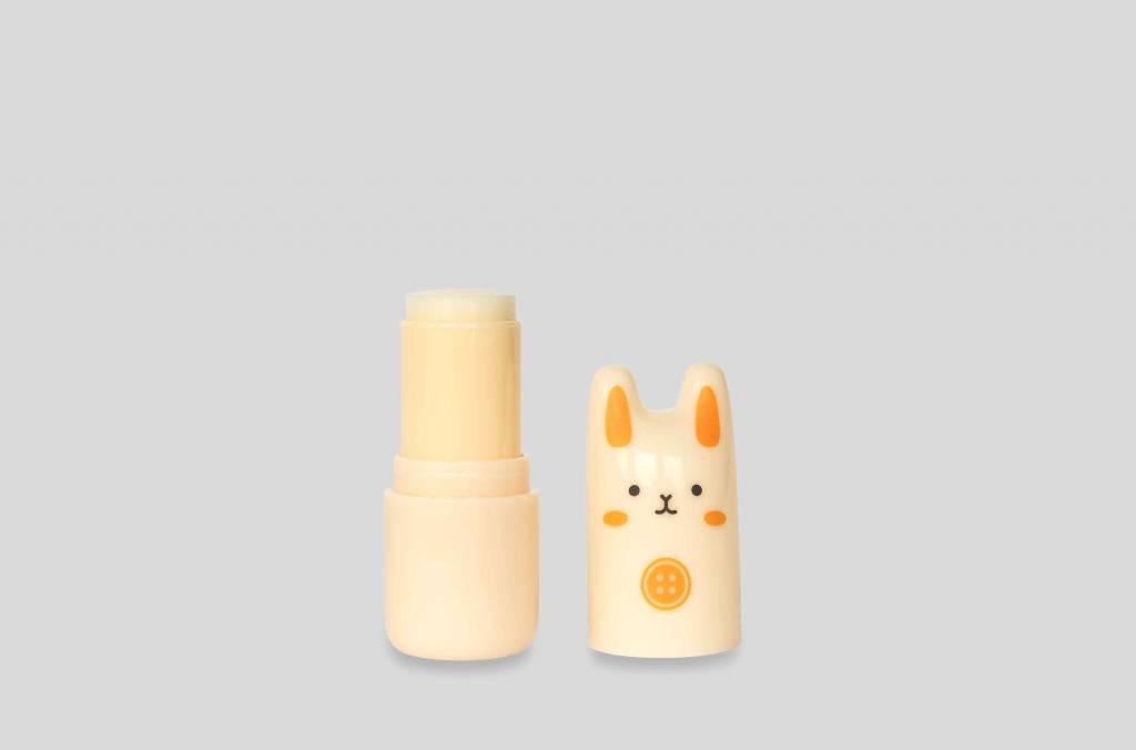 "TonyMoly Pocket Bunny Parfum Stift ""Bebe Bunny"""