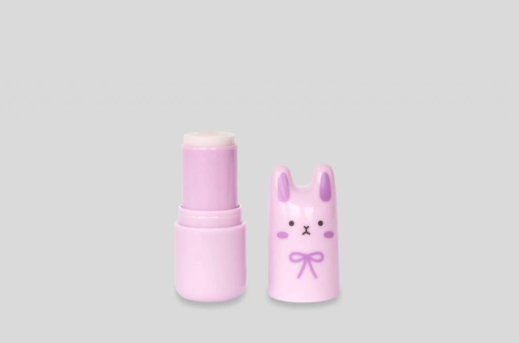 "TonyMoly Pocket Bunny Parfum Stift ""Bloom Bunny"""