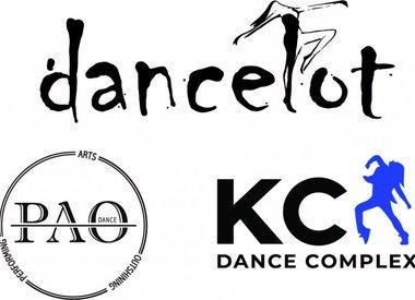 DANCING SCHOOLS
