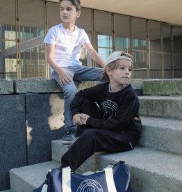 Stars & Stripe The Spot Kids Duffel Bag