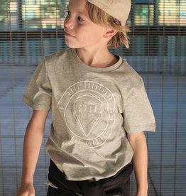 Stars & Stripe The Spot Kids T-shirt
