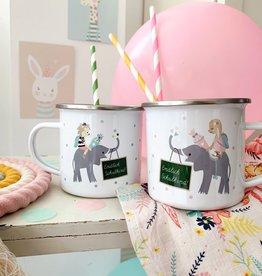 mug Beautiful Mama - Copy - Copy