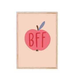 Print BFF